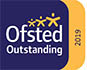 Ofsted - Good - 2019