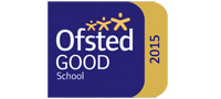 Ofsted Report - Good School